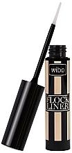 Fragrances, Perfumes, Cosmetics Eyeliner - Wibo Flock Liner Eyeliner