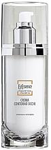 Fragrances, Perfumes, Cosmetics Eye Contour Cream - Fontana Contarini EyEssence Eye Contour Cream