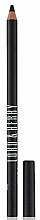 Fragrances, Perfumes, Cosmetics Eye Pencil - Lord & Berry Line/Shade Eye Pencil