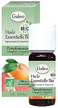 Fragrances, Perfumes, Cosmetics Organic Grapefruit Essential Oil - Galeo Organic Essential Oil Grapefruit