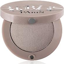 Fragrances, Perfumes, Cosmetics Mono Eyeshadow - Bourjois Ombre A Paupieres Eyeshadow Formule Fusion Creme-Poudre