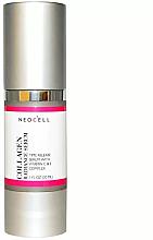 Fragrances, Perfumes, Cosmetics Collagen+C Liposome Serum - Neocell Collagen+C Liposome Serum