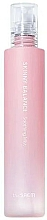 Fragrances, Perfumes, Cosmetics Soothing Face Mist - The Saem Skinny Balance Soothing Mist