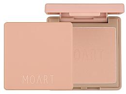 Fragrances, Perfumes, Cosmetics Blush - Moart Velvet Blusher