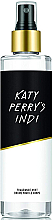 Fragrances, Perfumes, Cosmetics Katy Perry Katy Perry's Indi - Body Spray