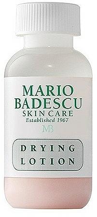 Drying Lotion - Mario Badescu Drying Lotion