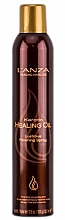 Fragrances, Perfumes, Cosmetics Styling Spray - L'anza Keratin Healing Oil Brush Thru Hair Spray