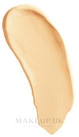Face Concealer - Joko Perfect Skin Concealer — photo 001 Ivory