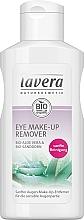 Fragrances, Perfumes, Cosmetics Makeup Remover - Laura Eye Make-Up Remover