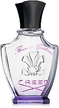 Fragrances, Perfumes, Cosmetics Creed Fleurs de Gardenia - Eau de Parfum