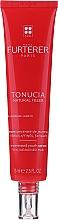 Fragrances, Perfumes, Cosmetics Volume Hair Serum - Rene Furterer Tonucia Natural Filler Plumping Serum