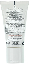 Cream for Extra Sensitive and Dry Skin - Avene Peaux Hyper Sensibles Skin Recovery Cream — photo N5