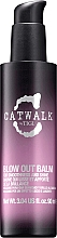 Fragrances, Perfumes, Cosmetics Smoothing Hair Balm - Tigi Catwalk Sleek Mystique Blow Out Balm