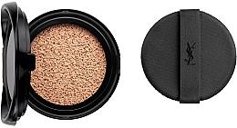 Fragrances, Perfumes, Cosmetics Cushion Foundation - Yves Saint Laurent All Hours Cushion Foundation Refill SPF 50+++ (refill)