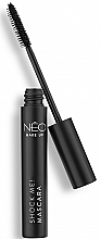 "Fragrances, Perfumes, Cosmetics Mascara ""Shock Me"" - NEO Make Up Mascara Shock Me!"