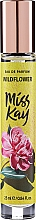 Fragrances, Perfumes, Cosmetics Miss Kay Wildflower - Eau de Parfum