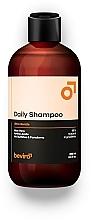 Fragrances, Perfumes, Cosmetics Daily Shampoo - Beviro Daily Shampoo