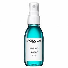 Fragrances, Perfumes, Cosmetics Hair Spray - Sachajuan Ocean Mist Spray