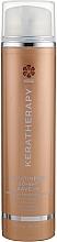 Fragrances, Perfumes, Cosmetics Caviar & Argan Oil Leave-In Hair Treatment - Keratherapy Keratin Fixx 20-In-1 Leave-In