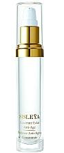 Fragrances, Perfumes, Cosmetics Anti-Aging Serum for Face - Sisley Sisleya Radiance Anti-Aging Concentrate