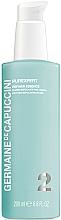 Fragrances, Perfumes, Cosmetics Oily Skin Exfoliating Fluid - Germaine de Capuccini Purexpert Refiner Essence Oily Skin