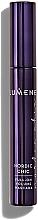 Fragrances, Perfumes, Cosmetics Lash Mascara - Lumene Nordic Chic Full-on Volume Mascara
