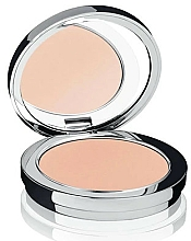 Fragrances, Perfumes, Cosmetics Highlighting Powder - Rodial Instaglam Compact Deluxe Highlighting Powder