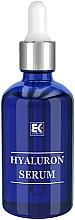 Fragrances, Perfumes, Cosmetics Hyaluronic Serum - Brazil Keratin Hyaluronic Serum
