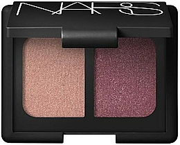 Fragrances, Perfumes, Cosmetics Eyeshadow - Nars Duo Eyeshadow