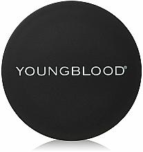 Cream Powder - Youngblood Refillable Compact Cream Powder Foundation (Neutral) — photo N2