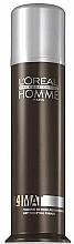 Fragrances, Perfumes, Cosmetics Sculpting Pomade - L'Oreal Professionnel MAT Haltegrad 4 Pomade mit Matt-Effekt