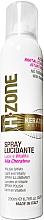 Fragrances, Perfumes, Cosmetics Hair Spray - H.Zone Keratine Active Spray Lucidante Polish Spray