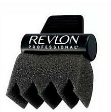 Fragrances, Perfumes, Cosmetics Sponge Brush - Revlon Professional