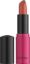 Fragrances, Perfumes, Cosmetics Matte Lipstick - Oriflame OnColour Matte Lipstick
