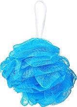 Fragrances, Perfumes, Cosmetics Shower Sponge, 1925, dark blue - Top Choice Wash Sponge