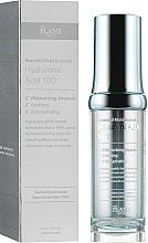 Fragrances, Perfumes, Cosmetics 100% Hyaluronic Acid Serum - The Plant Base Waterfall Moist Balanced Hyaluronic Acid 100