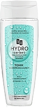 Fragrances, Perfumes, Cosmetics Sebum Control Face Tonic - AA Hydro Sorbet Face Tonic