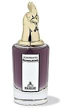 Fragrances, Perfumes, Cosmetics Penhaligon's Monsieur Beauregard - Eau de Parfum