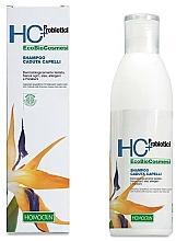 Fragrances, Perfumes, Cosmetics Anti Hair Loss Shampoo - Specchiasol HC+ Shampoo Caduta Capelli