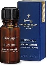 Fragrances, Perfumes, Cosmetics Aromatic Essence - Aromatherapy Associates Support Breathe Essence