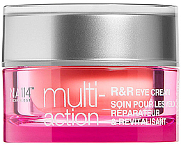 Fragrances, Perfumes, Cosmetics Multi-Action Eye Cream - StriVectin Multi-Action R&R Eye Cream