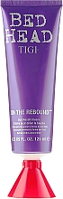 Fragrances, Perfumes, Cosmetics Forming & Defining Curl Cream - Tigi Bed Head On The Rebound Curl Recall Cream