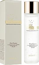 Fragrances, Perfumes, Cosmetics Moisturizing Gold Essence - Secret Key 24K Gold Premium First Essence