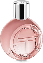 Fragrances, Perfumes, Cosmetics Sergio Tacchini La Volee - Eau de Toilette