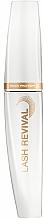 Fragrances, Perfumes, Cosmetics Lash Primer - Max Factor Lash Revival Volume Boosting Primer