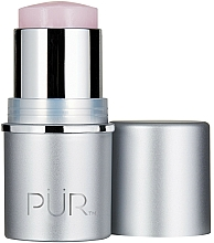 Fragrances, Perfumes, Cosmetics Eye Primer - Pur HydraGel Lift 360° Eye Perfecting Primer