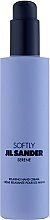 Fragrances, Perfumes, Cosmetics Jil Sander Softly Serene - Hand Cream