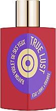 Fragrances, Perfumes, Cosmetics Etat Libre d'Orange True Lust Rayon Violet De Ses Yeux - Eau de Parfum