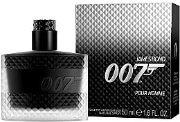 Fragrances, Perfumes, Cosmetics James Bond 007 Pour Homme - Eau de Toilette