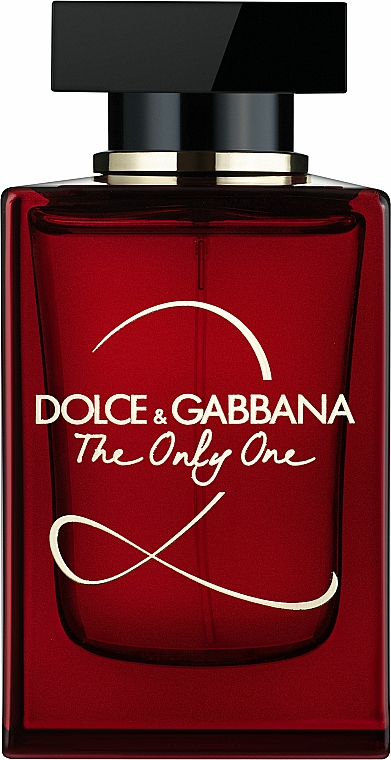 Dolce&Gabbana The Only One 2 - Eau de Parfum